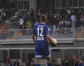 Da Sky a Dazn ecco le offerte per vedere l'Alessandria Calcio in televisione