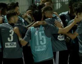 Alessandria Calcio: entrambe le gare col Padova si giocheranno alle 18