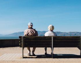 Italia sempre più anziana: nel 2040 un italiano su tre sarà over 65. La situazione in provincia