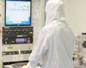 Bollettino coronavirus: 191 nuovi contagi e 2 decessi in Piemonte