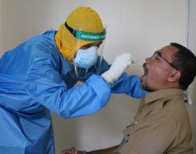 Bollettino coronavirus: 137 nuovi casi e tre decessi in Piemonte