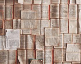 Bancarelle del Libro, un weekend di cultura a Palazzo Merula