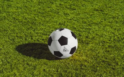 Calcio: dall'Eccellenza alla Seconda Categoria fino alla Coppa Italia. Ecco i Gironi