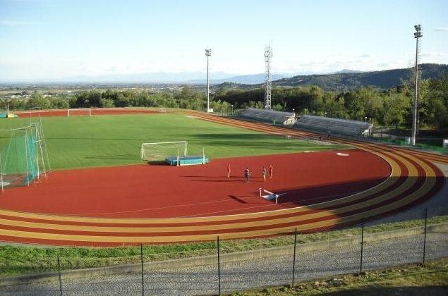 Alessandria Calcio: il ritiro estivo si terrà a Cantalupa