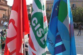I sindacati proclamano lo sciopero dei dipendenti Amag per il 30 giugno
