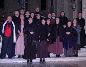 La Compagnia Teatrale Fubinese compie 40 anni: gli eventi per celebrare questo traguardo