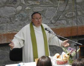 In diretta streaming la Serata Benedicta dedicata a don Gian Piero Armano