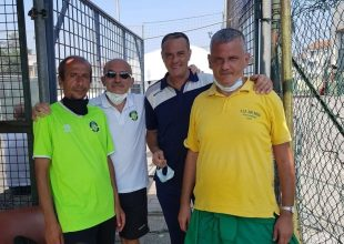 Don Bosco Alessandria: riparte il settore giovanile. Da mercoledì i tornei e domenica l'open day