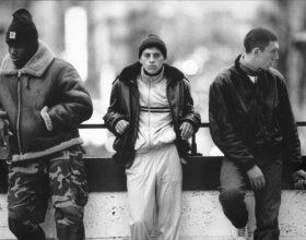 Hip Hop e Trap a confronto con Duellz e Roberto Guida