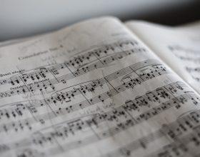 Con Echos torna in provincia la grande musica classica