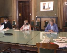 Alessandria apre le porte agli eventi: ricco calendario di appuntamenti estivi