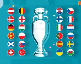 Spazio ai quarti di finale a Euro 2020: i consigli di Dottor Fanta
