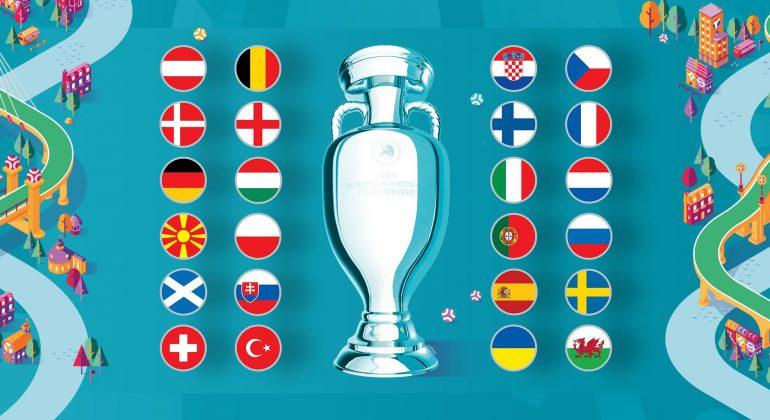 Dal campionato all'Europeo: i consigli ai fantallenatori di Dottor Fanta