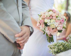 I Carabinieri interrompono la festa di matrimonio vietata dal Dpcm: chiuso locale