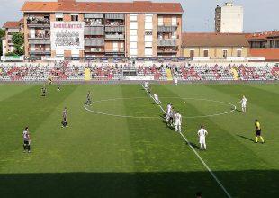 Finale Playoff, Alessandria – Padova 0-0 (5-4 dcr): è Serie B
