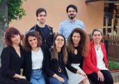 """Gen V, la nuova associazione socio-culturale di Valenza: """"Insieme per generare valore"""""""