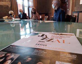 Ad Alessandria tre serate a suon di musica con JazzAl