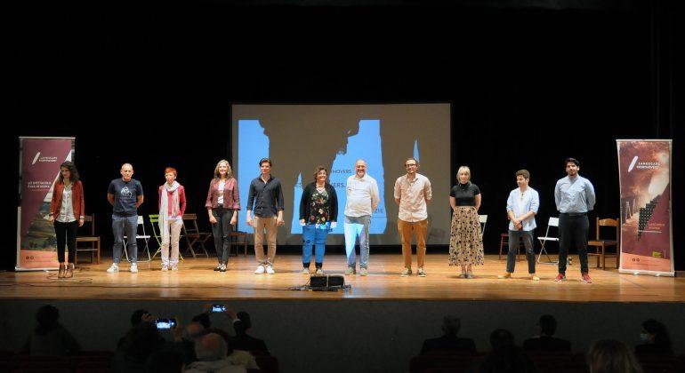 Il Monferrato Astigiano si racconta nel nuovo progetto del Teatro degli Acerbi