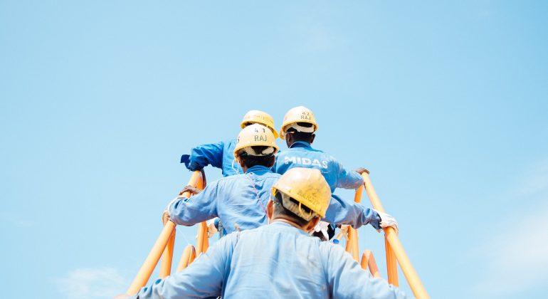 Nel 2021 anche in Piemonte ripartono le domande di lavoro delle imprese