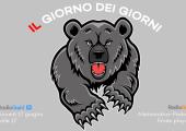 """RadioGold racconterà """"Il giorno dei giorni"""": speciale in diretta tv della finale Alessandria-Padova"""