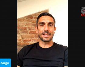 """Grigi in B, Longo: """"Sconfitta a Piacenza il momento chiave. Rubin ultimo rigorista? Ecco perché"""""""