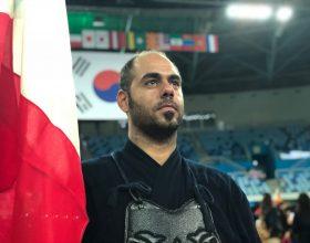 Kendo: nel weekend la nazionale italiana si allenerà al PalaCima di Alessandria