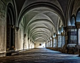 Cosa fare a Pavia e provincia. Gli eventi di domenica 27 giugno