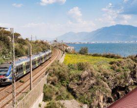 Dal 13 giugno partirà l'orario estivo di trenitalia: cosa cambia in Piemonte