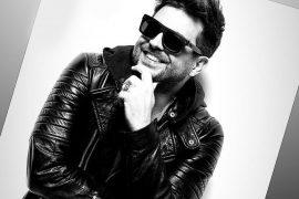 """Il dj Stefano Pain pronto a ripartire: """"Un nuovo progetto coi Nasty Guys, due giovani alessandrini"""""""