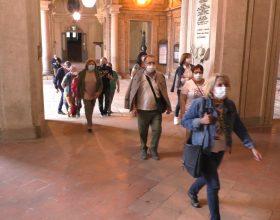 Festa della Repubblica alla scoperta di Palazzo Ghilini. E da settembre porte aperte alle scuole