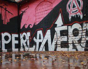 """Al PerlaNera torna l'appuntamento con il meeting multimediale di creatività """"I senza Stato"""""""