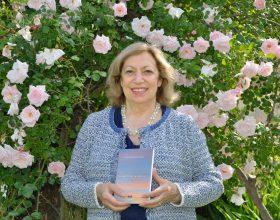 """""""Siamo fatti di nulla"""": il libro che raccoglie fondi per combattere il mesotelioma"""