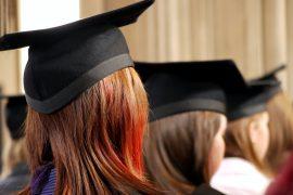 Quali sono le lauree più richieste e pagate per i prossimi 5 anni