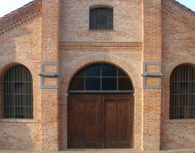 Il racconto di come sono state restaurate le chiese di San Rocco e San Pietro a Felizzano