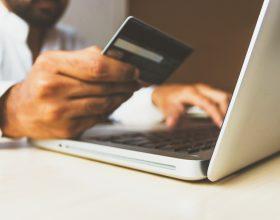 L'e-commerce deve diventare sostenibile: ecco come si stanno attrezzando le aziende