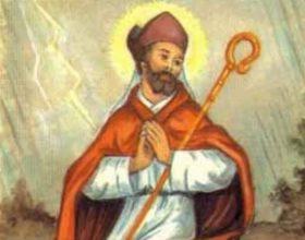 Il santo del giorno dell'8 giugno 2021 è San Medardo: le cose da sapere