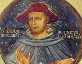 Il santo del giorno del 10 giugno è Beato Giovanni Dominici
