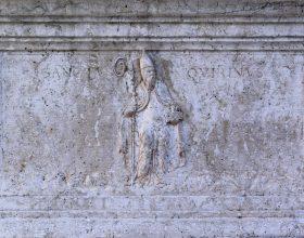 Il santo del giorno del 4 giugno 2021 è San Quirino di Siscia