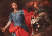 Il santo del giorno: San Vito, protettore dei danzatori