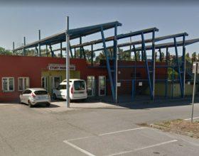 Centro vaccini di Ovada trasferito dal Geirino allo Story Park