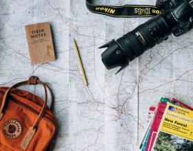 Ecco cosa serve quest'anno per andare in vacanza: la guida per chi viaggia