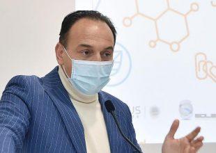 """Terza dose ai fragili in Piemonte, Cirio: """"In 15-20 giorni completeremo la campagna vaccinale"""""""