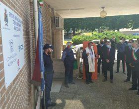 Vaccini nelle aziende: in provincia prime 200 dosi nel centro di Confindustria a Basaluzzo
