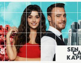 In viaggio con le Serie Tv: il fascino della Turchia con Love is in the air