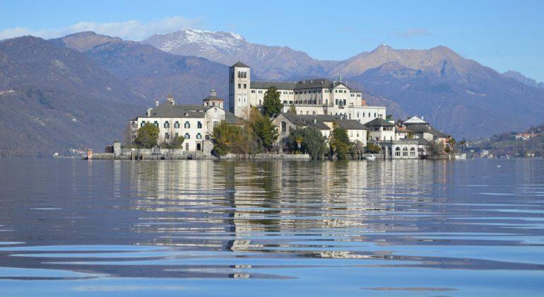 Anche nel 2021 ci sarà il voucher vacanze: il Piemonte rifinanzia l'iniziativa