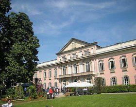 Cosa fare in provincia di Pavia. Gli eventi di sabato 10 luglio