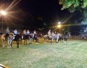 Festa Andalusa 2021: reportage e intervista a Mircea Salajan