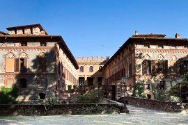 I castelli aperti in provincia di Alessandria il 18 e 19 settembre