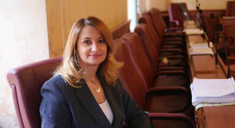 """Giornata Vittime Lavoro, Matrisciano (M5S): """"Basta parole, si passi all'azione con la Procura Nazionale"""""""