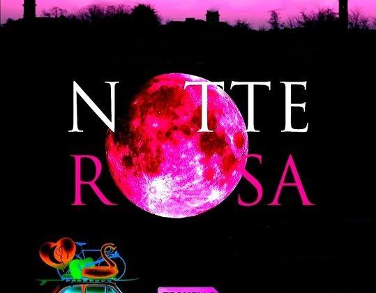 Notte Rosa a Tromello: il programma della prima edizione